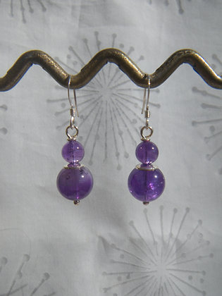 Boucles simples