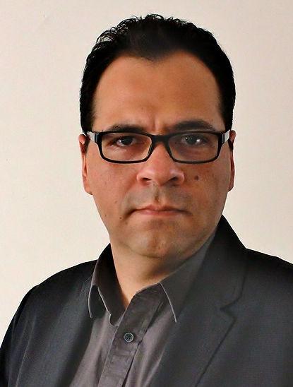 Javier Osorio, Drug Violence