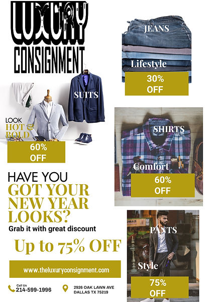 Copy of Clothing Promotional Flyer.jpg