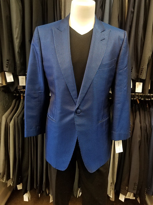 Tom Ford Blue Diamond Dinner Jacket