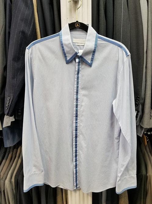 Alexander McQueen L/s Shirt Size M