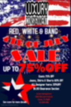 4TH OF JULY - luxury consignment.jpg