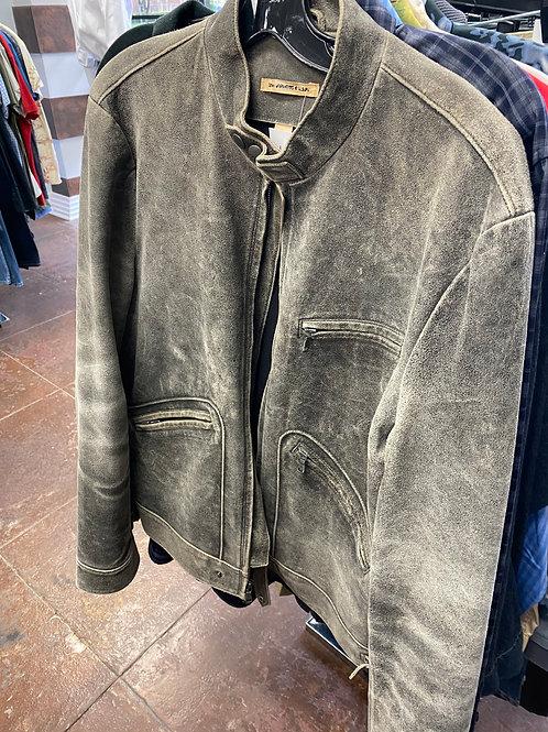 John Varvatos Jacket XL