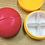 Thumbnail: Pill Box (4 Compartments)