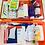 Thumbnail: Wall Mountable First Aid kit
