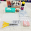 Thumbnail: First Aid Kit (Compact)