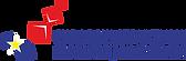 ESI-logotip_boja_manji-260x85.png