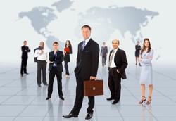 Zeitarbeit-Internationaler-Vergleich
