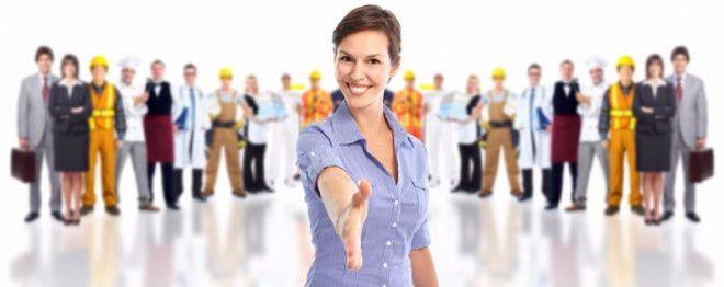popular-manpower-recruitment-services-best-recruitment-agency-in-abu-dhabi-1-in-al-dhafrah-59bb98514