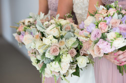 wedding-flowers-2051724_1920