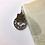 Thumbnail: Time for Genealogy Bookmark