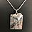 Thumbnail: Layered Family Tree Necklace