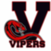 vipers.jpg