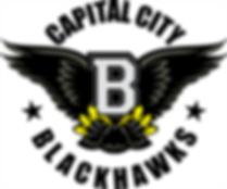 Capital City Blackhawks.png