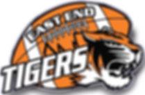 East_End_Tigers_Logo.jpg
