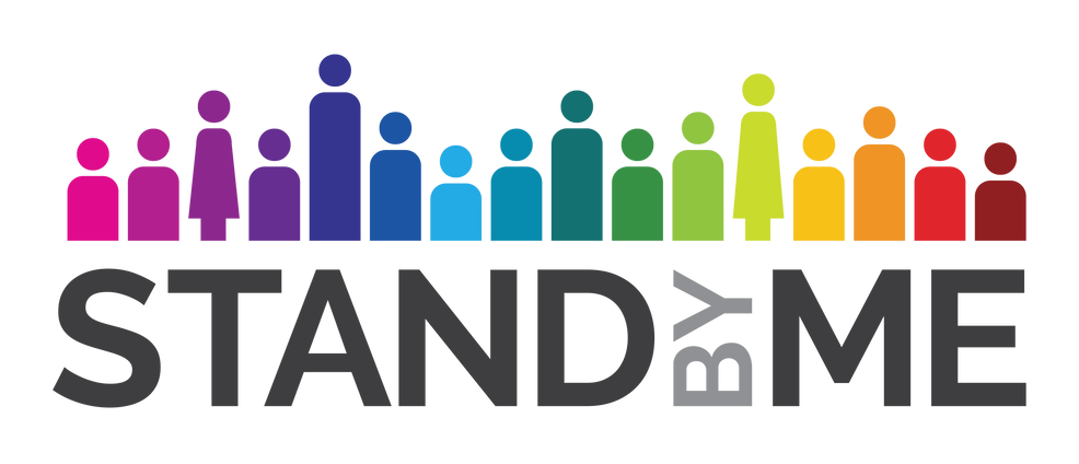 Stand by Me Logo.png