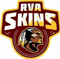 rva-skins_2.jpg