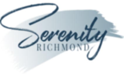 serenity richmond