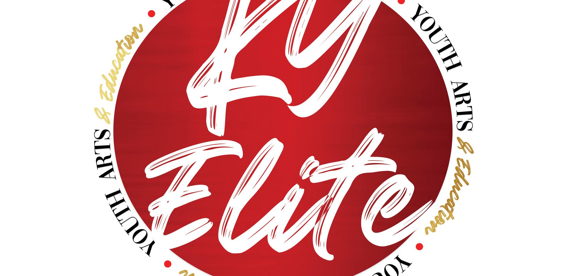 Ky Elite