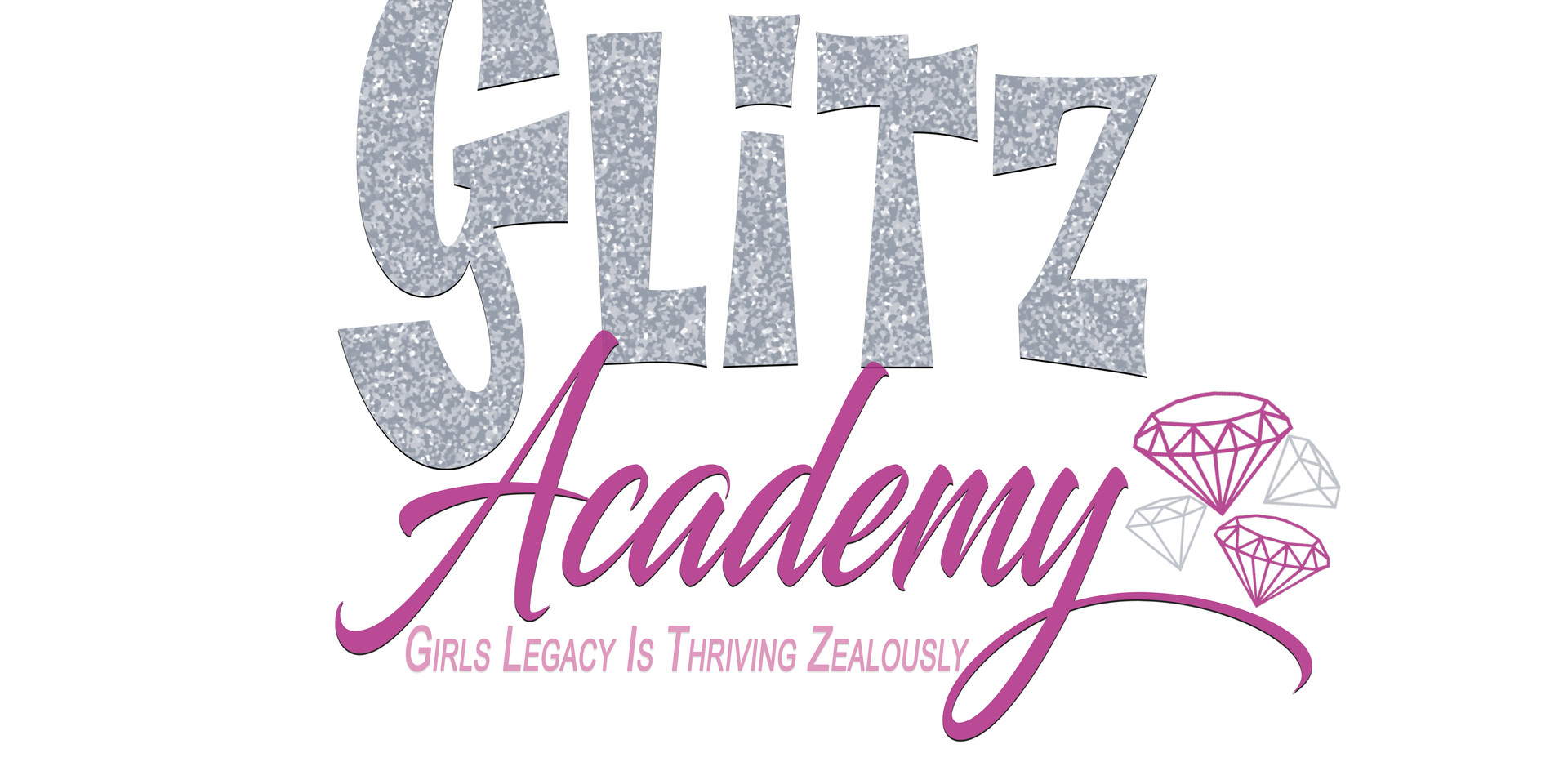 Glitz Academy