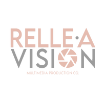 Relle-A-Vision Multimedia Production Co.
