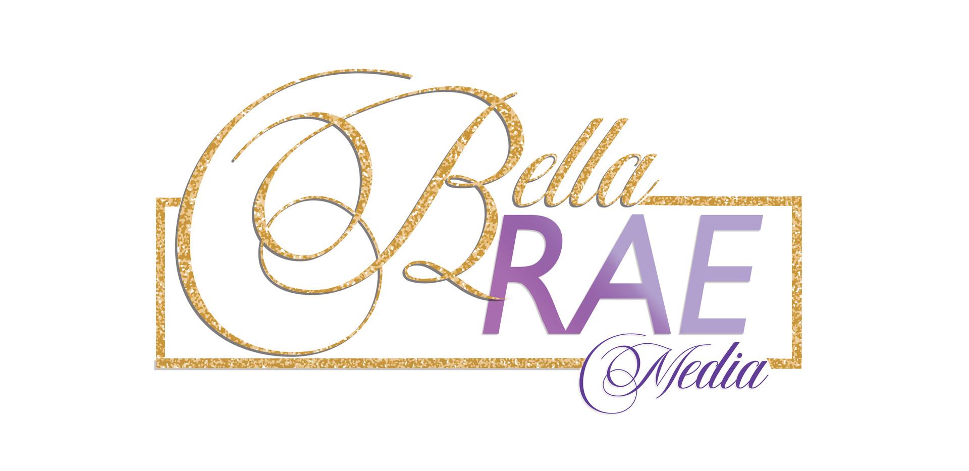 Bella Rae Media