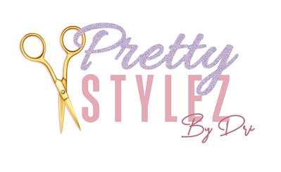 Pretty Stylez by Dri