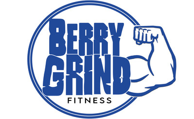 Berry Grind Fitness
