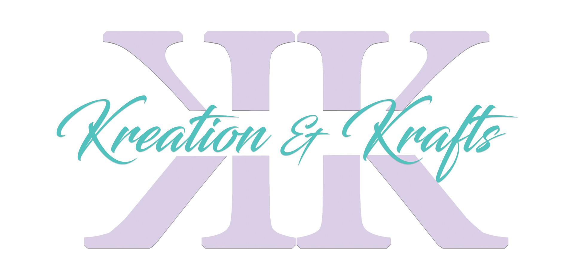 Kreation and Kraft