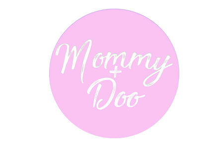 Mom and Doo1.png