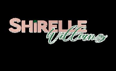 Shirelle Williams