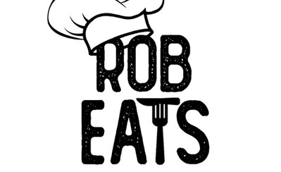 Rob Eats