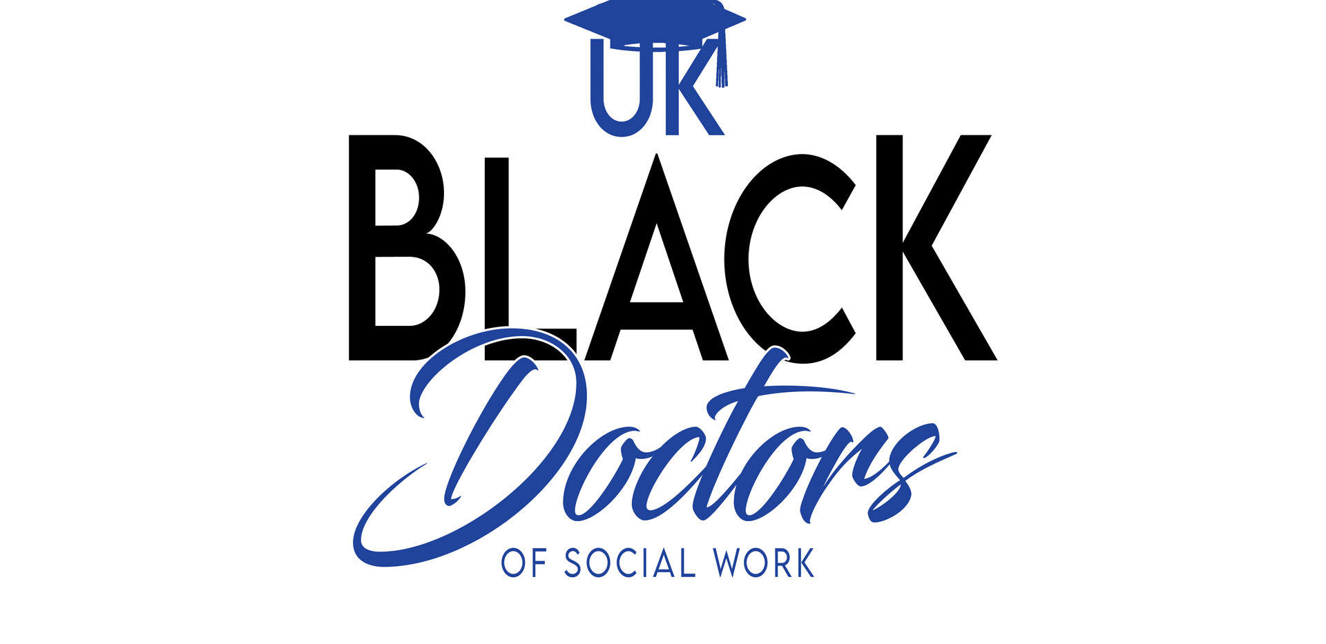 UK Doctoral Program of Social Work