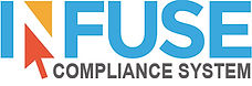 compliance logo - small.jpg
