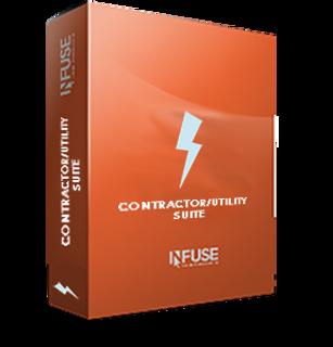Contractorutility.png