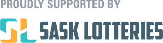 PSB Logo Horizontal CMYK.png