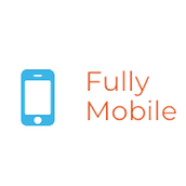 FULLY MOBILE.png