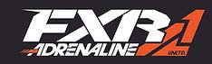 FXR Adrenaline UNLTD logo - black.jpg