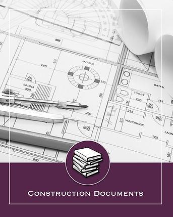 Construction Documents.jpg