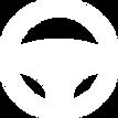 automotive-suite-icon.png