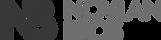 Novlan_Bros_Logo_Linear.png