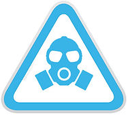 asbestos1.jpg