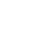 resources-icon.png