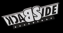 BacksideshadowLogo[1].png