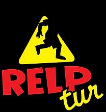 relptur.png