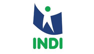 logo-indi.png