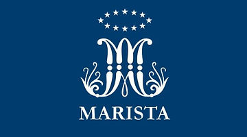LogoMarista_FacebookRedeMarista.jpg