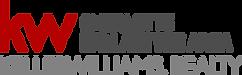 KellerWilliams_BallantyneArea_Logo_RGB.p
