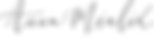 логотип темный.png