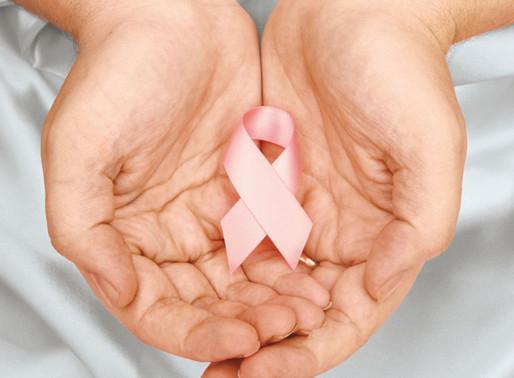 In gravidanza si può effettuare la mammografia?